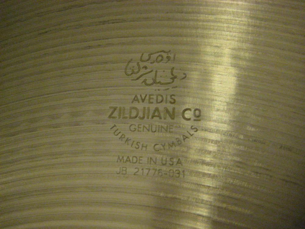 100y100f_013_Zildjian