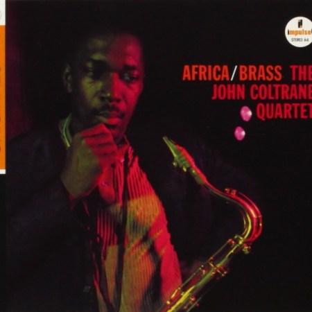 Africa_Brass