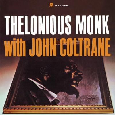 TheloniusMonk