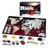 RiskReinvented