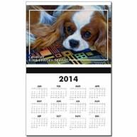 cavalier5_calendar_print