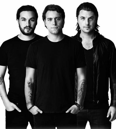 Swedish-House-Mafia