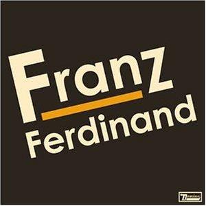 Franz-Ferdinand