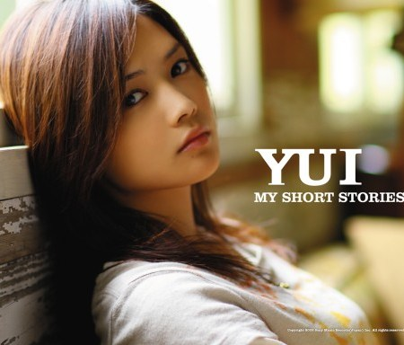 Yui_shortstory