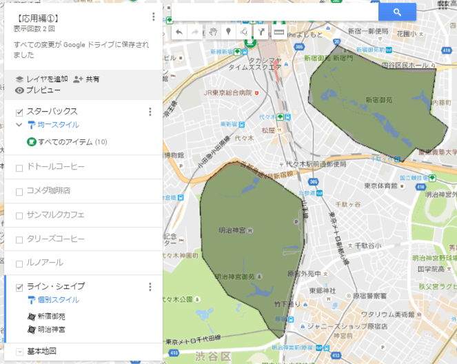 my-map-10-11