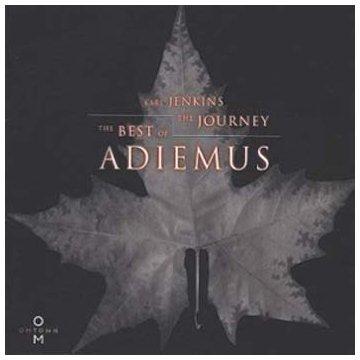 adiemus_best