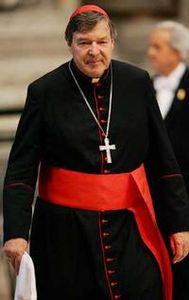 Cardinale_GeorgePell