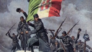grandeguerra-italia