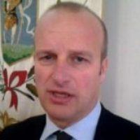 Maurizio Viligiardi esprime parere contrario al bilancio di Publiacqua.