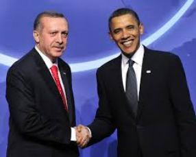 amarica-turchia