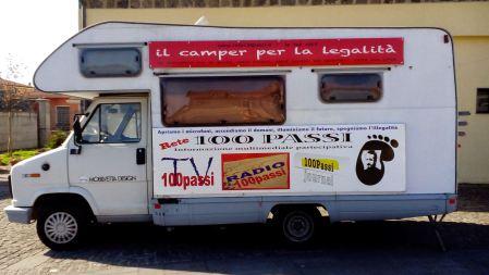 camper legal