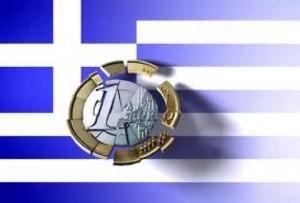 grecia-uscita-euro