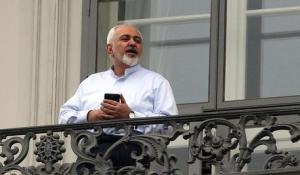Iran: accordo oggi? Zarif scuote testa in segno di no