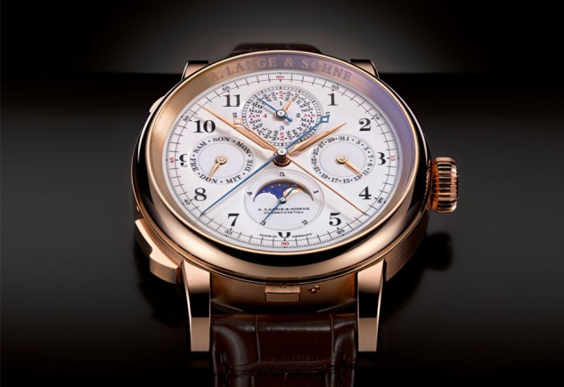 Lange-Soehne-Grand-Complication-02