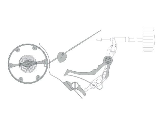 Mechanismus_ZeroReset_grey