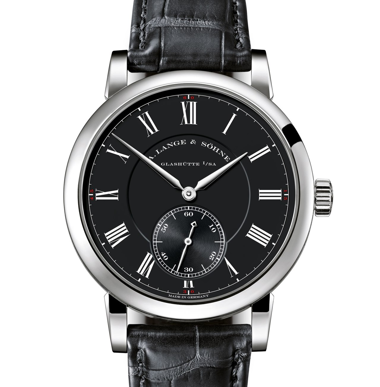 lange-richard-lange-pour-le-merite-white-gold-black