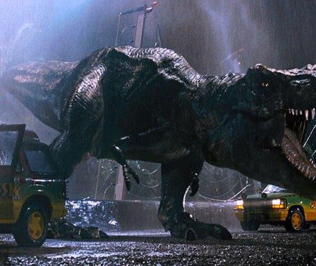 2013-Jurassic-Park