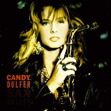 DulferAlbum