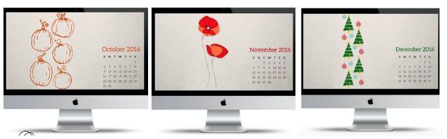 Fall screensavers, Fall desktop wallpaper, free desktop wallpaper, mobile wallpaper