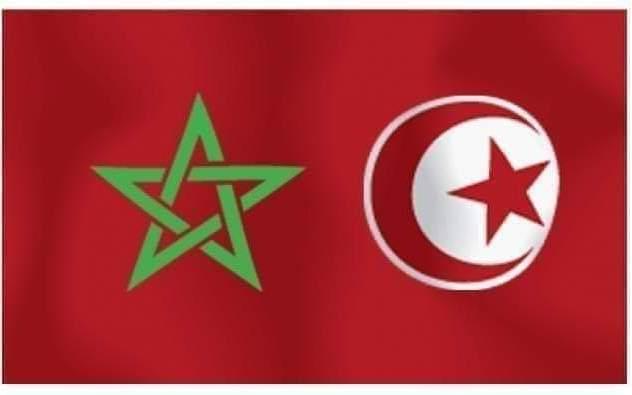 Projet de loi 45-13: Le gouvernement adopte  le modèle tunisien