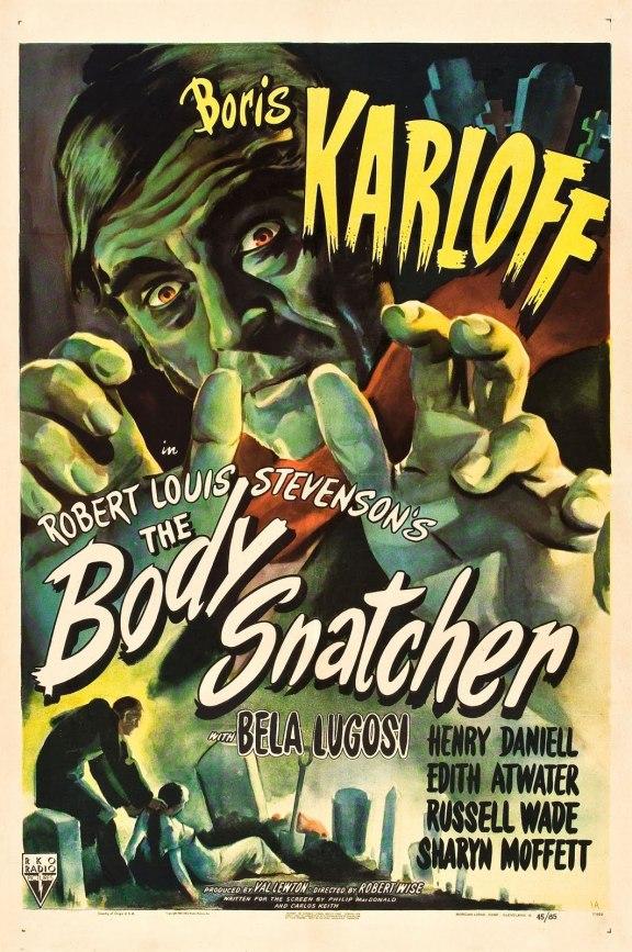 body_snatcher_poster_01