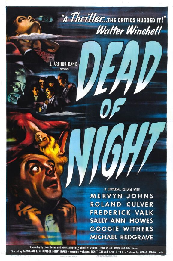 dead_of_night_poster_01