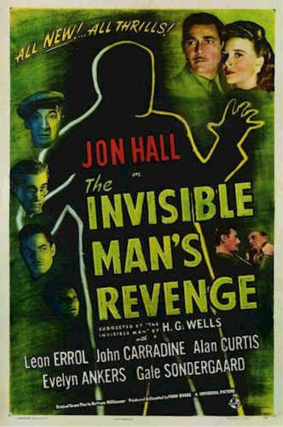 The_Invisible_Man_s_Revenge-789029559-large