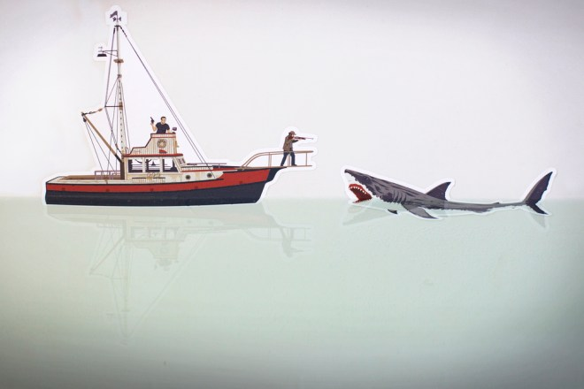 jaws9