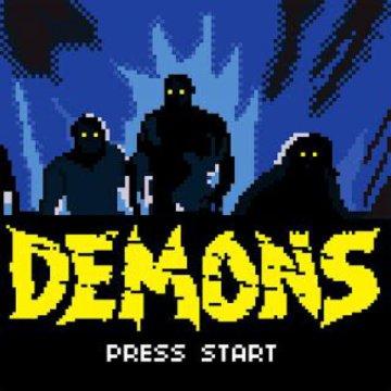 Demons (1985) - Lamberto Bava