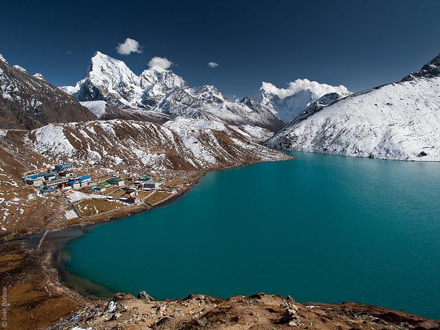 Wallpaper Hd 4k Himalaya Archivos 101 Lugares Incre 237 Bles