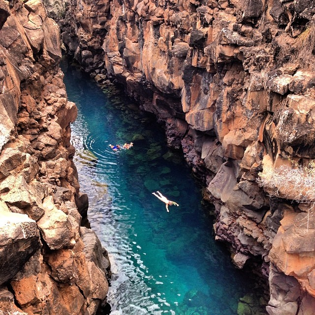 Lava Wallpaper Hd 130 Sitios Naturales Donde Suceden Cosas Curiosas Parte 4