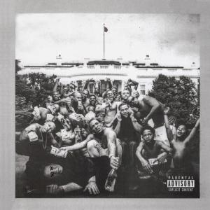 To Pimp A Butterfly, released by Kendrick Lamar in March of 2015, quickly earned high praise and rave reviews.