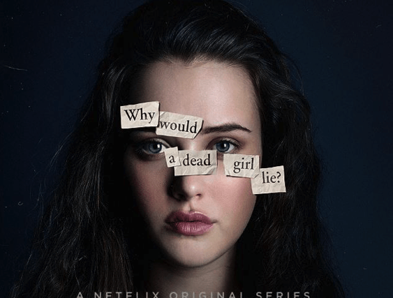 Hannah Baker assigns tapes to each high school student whom she believes contributed to her deciding to take her life.