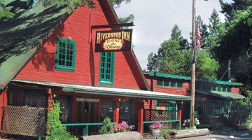 #21 – The Riverwood Inn