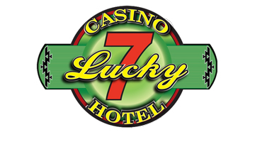 Lucky 7 Casino, Smith River
