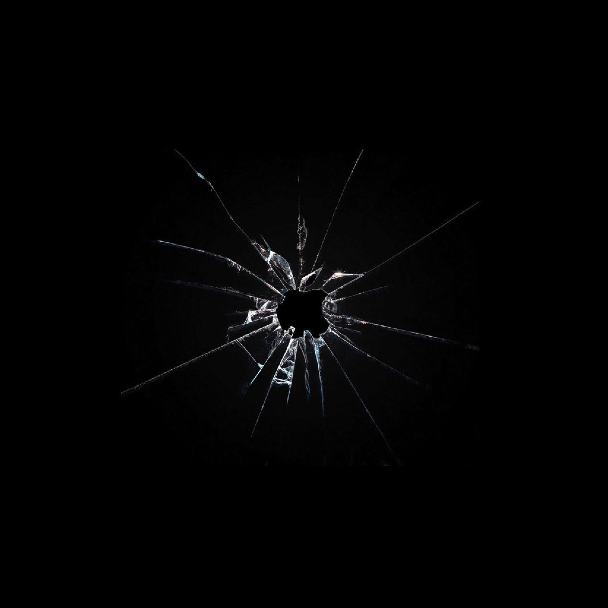 Iphone Broken Screen Wallpaper Hd Computers Apple Broken Glass Wallpaper Hd Ipad Iphone