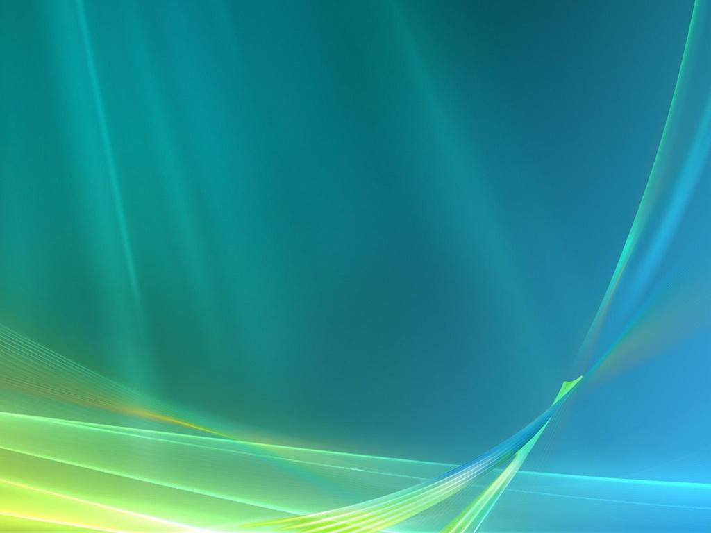 Cute Initial Wallpaper Computers Windows Vista Aurora Desktop Ipad Iphone Hd