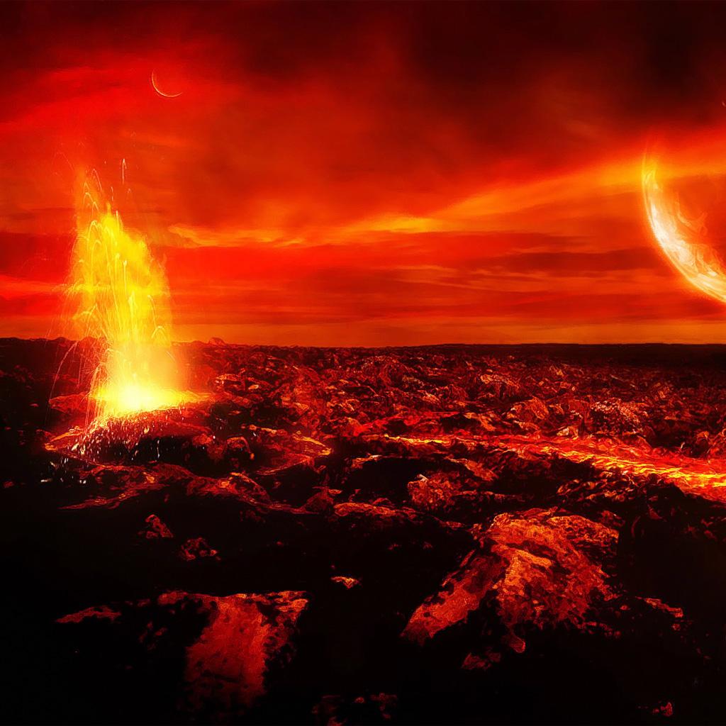 Gothic Anime Girl Wallpaper Cg Fantasy 2012 Doomsday Armageddon Ipad Iphone Hd