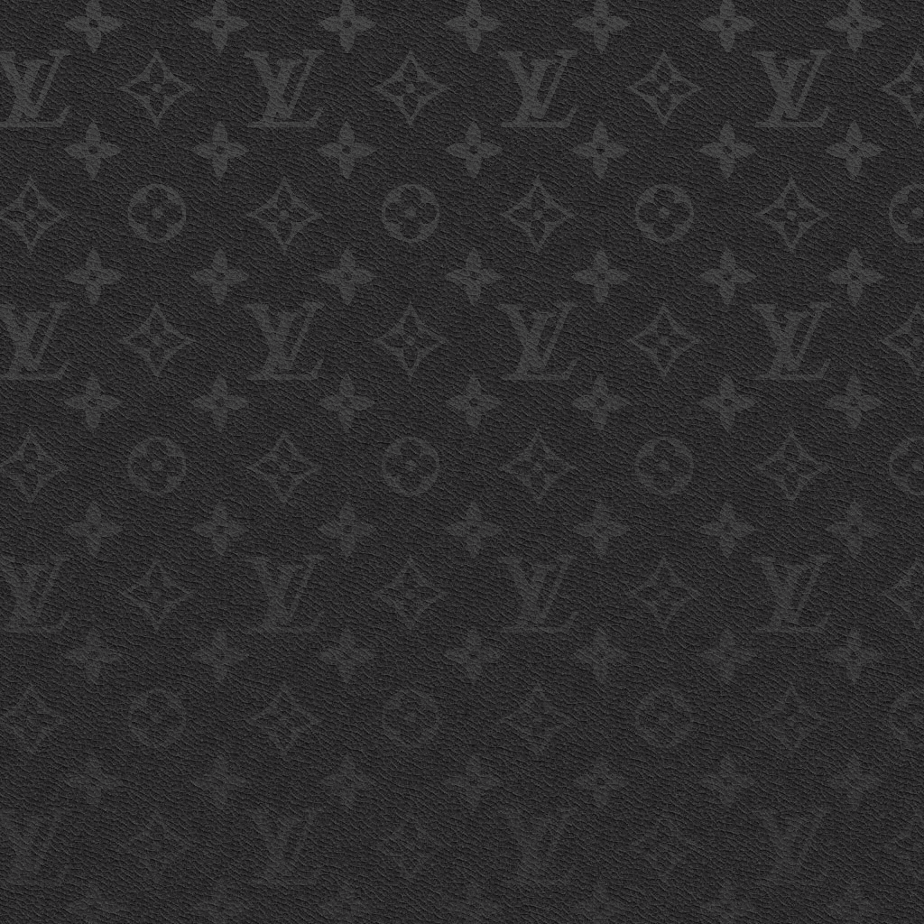 Louis Vuitton Wallpaper Iphone X Backgrounds Louis Vuitton Monogram Canvas Ipad Iphone