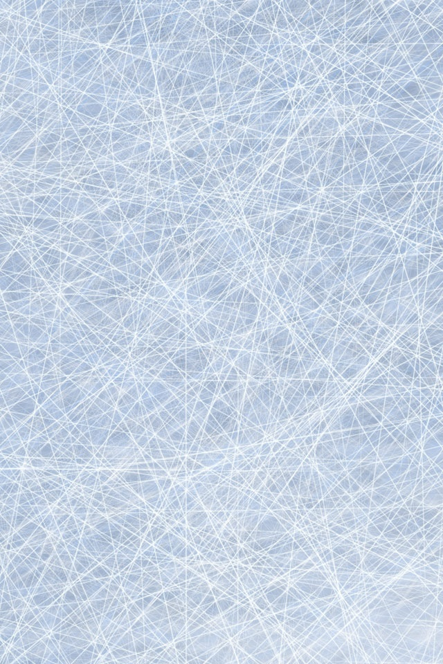 Gucci Wallpaper Hd Backgrounds Hockey Ice Texture Ipad Iphone Hd