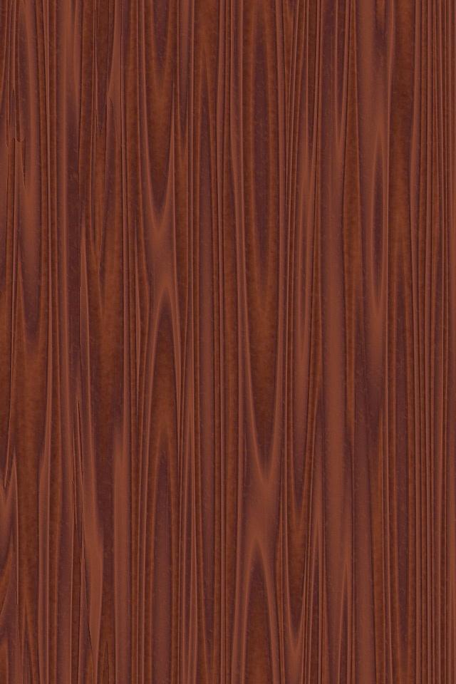 Wallpaper 3d Mario Bros Backgrounds Seamless Wood Grain Texture Download Ipad