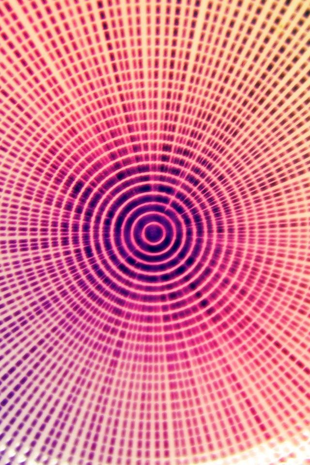 Brooklyn Bridge Wallpaper Black And White Backgrounds Visual Hallucinations Purple Ipad Iphone