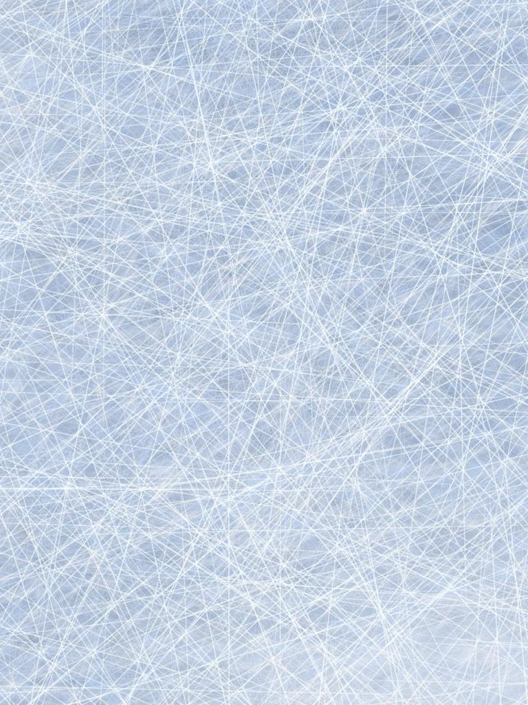 Hockey Rink Iphone Wallpaper Backgrounds Hockey Ice Texture Ipad Iphone Hd