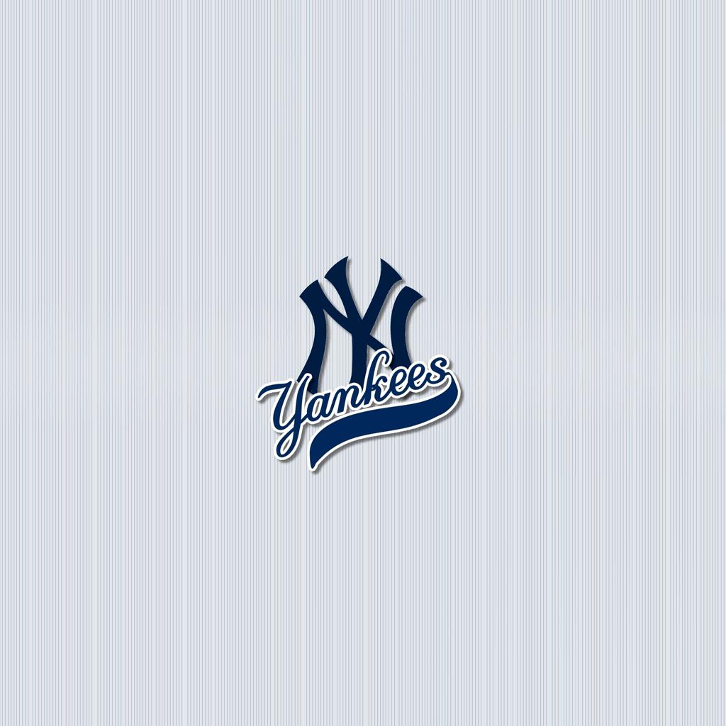 Yankees Iphone 7 Plus Wallpaper Miscellaneous New York Yankees Logo Ipad Iphone Hd