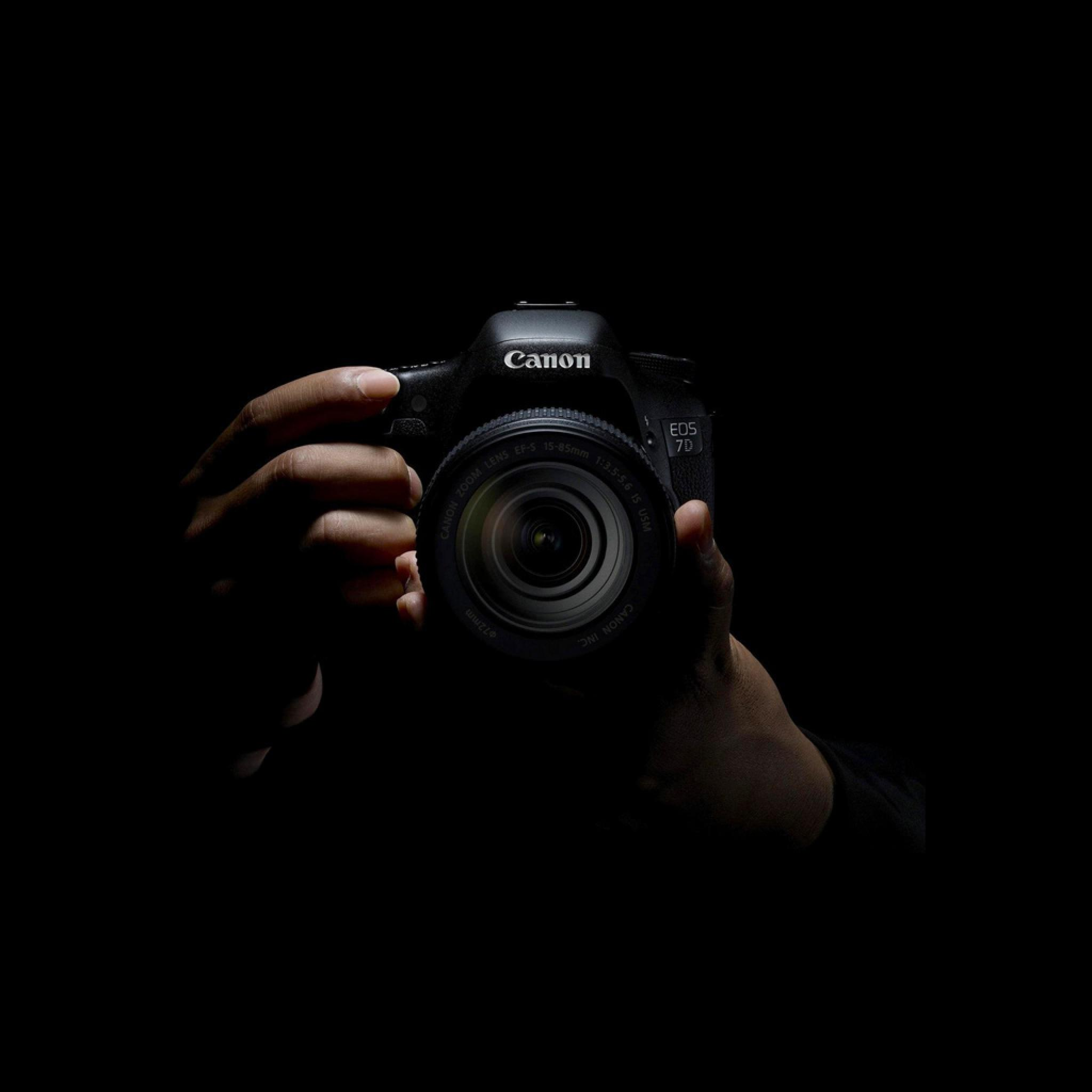 X Ray Wallpaper Iphone 7 Miscellaneous Canon Eos 7d Camera Black Ipad Iphone Hd