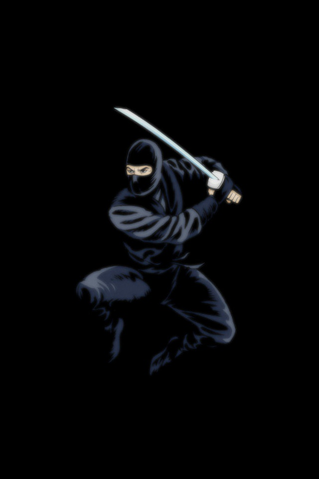 Cool 3d Skull Wallpapers Miscellaneous Anime Characters Shinobi Ninja Attacks