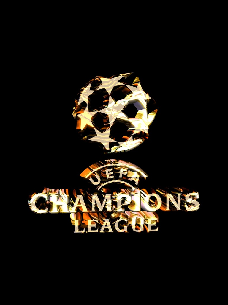 Monet Iphone Wallpaper Miscellaneous Uefa Champions League Logo Ipad Iphone