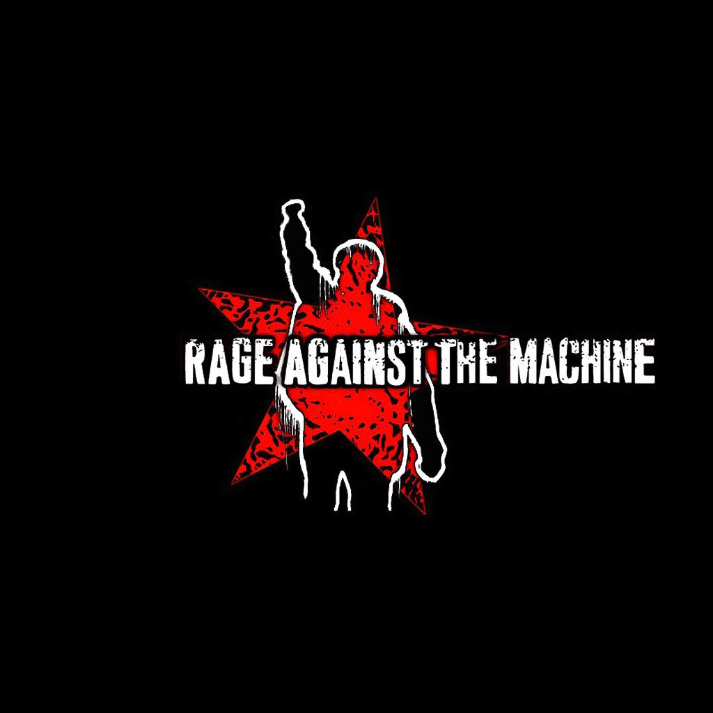 3d Dj Wallpaper Free Download Music Rage Against The Machine Ipad Iphone Hd