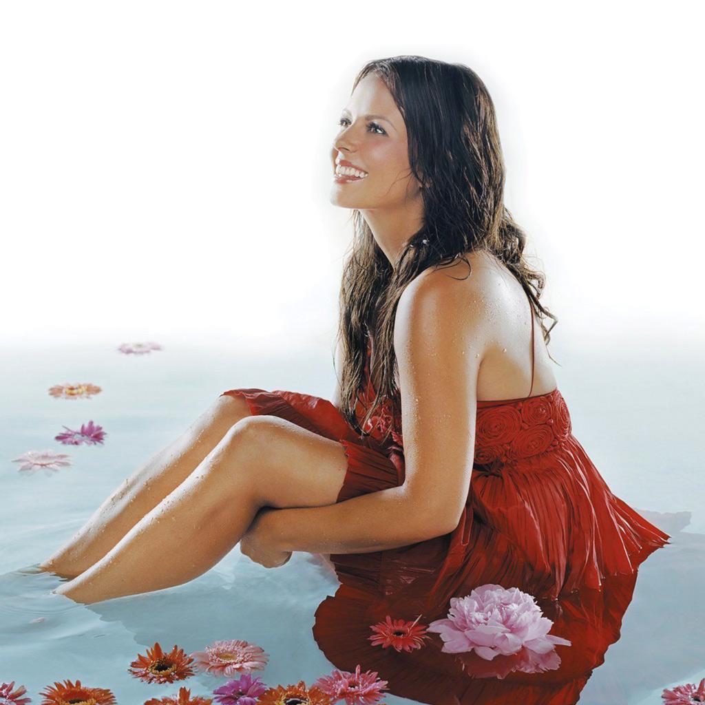 Dj Wallpaper 3d Hd Music Sara Evans Ipad Iphone Hd Wallpaper Free