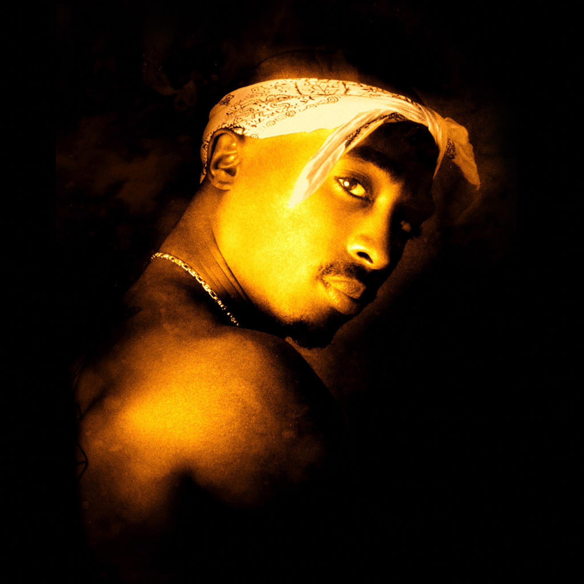 3d Touch Wallpaper Download Iphone Music 2 Pac Tupac Shakur Ipad Iphone Hd Wallpaper Free